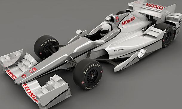 Could branded engines solve IndyCar's OEM dilemma? – MotorSportNotes