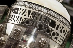 BorgWarnertrophy