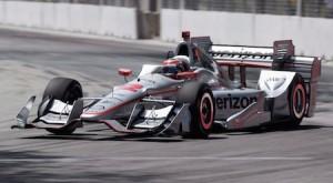 IndyCar Penske