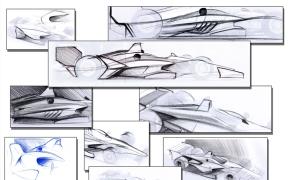 indycar-2018-concepts