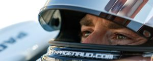 Simon Pagenaud Penske IndyCar