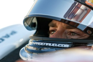 Simon Pagenaud Team Penske IndyCar