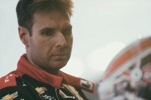 Will Power IndyCar Team Penske Chevrolet